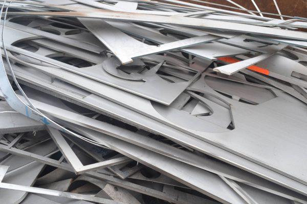 AlMg - Aluminium Magnesium legeringen